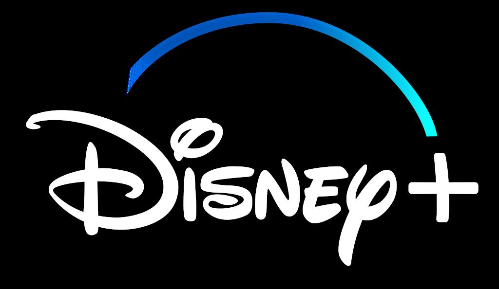 The Walt Disney Company's Disney+ Service Amazes Investors ...